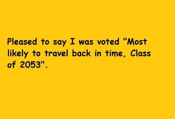 class of 2053