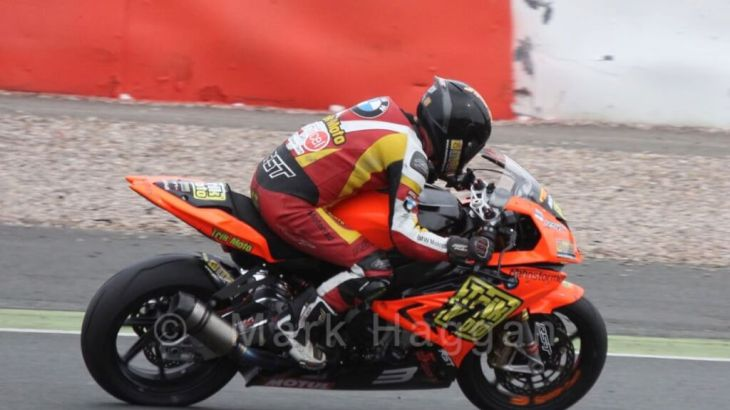 BSB Official Test 2016