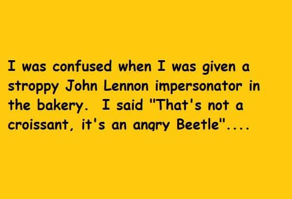 angry beetle