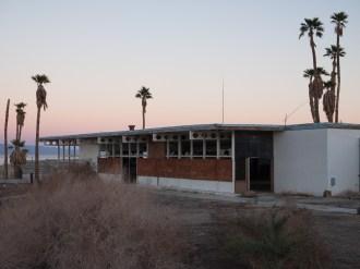 Desert_Shores-3