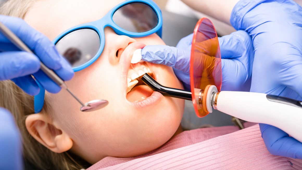 FAQs: How to Deal with Your Child's Loose Tooth Properly