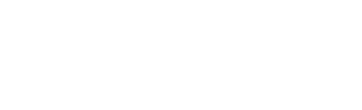 Dr. Salim Nasser | Dentists in Markham - Dental Fillings - Root Canal