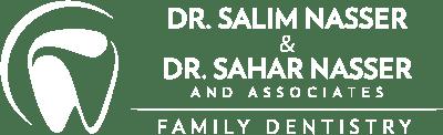 Dr. Salim Nasser | Dentists in Markham - Dental Fillings - Root Canal