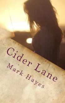 cider-lane-new-cover