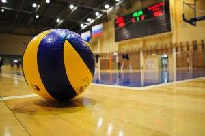 voleibol-razmetka2