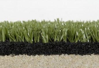 zasipka-trava