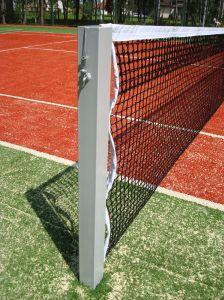 Tennis-oborudovanie2
