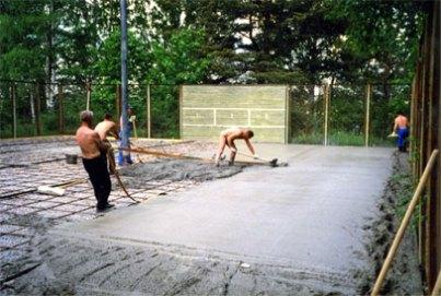 tennis-osnova