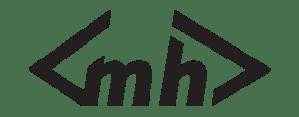 Mark Huebsch logo