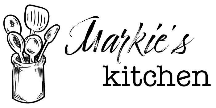 Markie's Kitchen