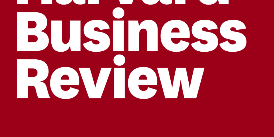 Smart Products are transforming competition-HBR