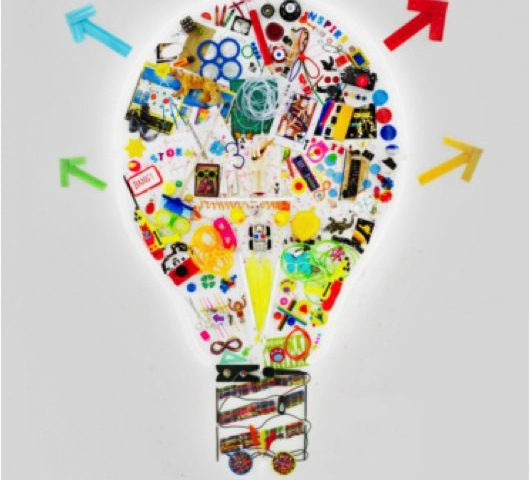 Creative Ideas for Content Marketing