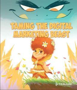 tealium-digital-marketing-beast