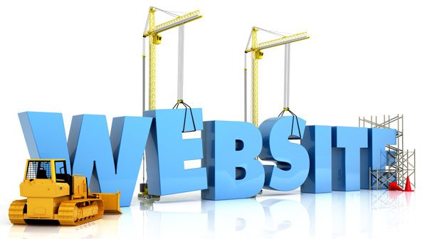 Replug: Outsourcing Website Management