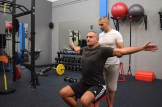 Marc-personal-training2