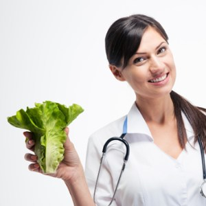 Diet, Heath and Fitness