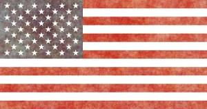 Shop USA