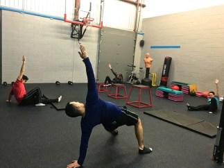 Markito-Fitness-33