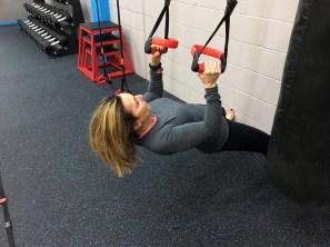 Markito-Fitness-Gym-11