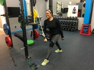 Markito-Fitness-Gym-37