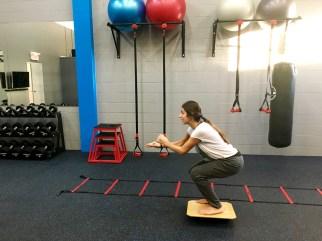 Markito-Fitness-Gym-5