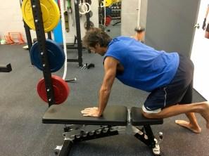 Markito-Fitness-Gym-7