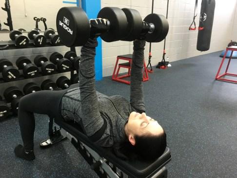 Markito-Fitness-Gym-9