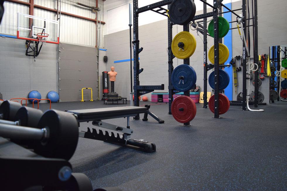 Markito-Fitness-Personal-Training-Studio-2