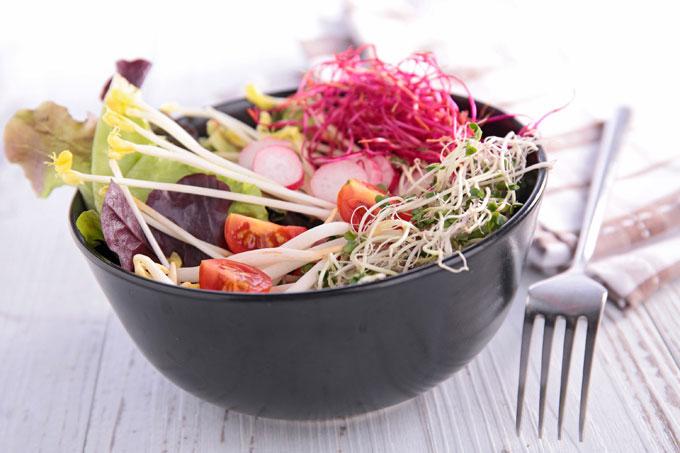 Raw-vegan-recipe