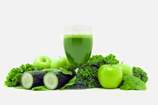 24 hour juice fast markito nutrition green juice malvernweather Images