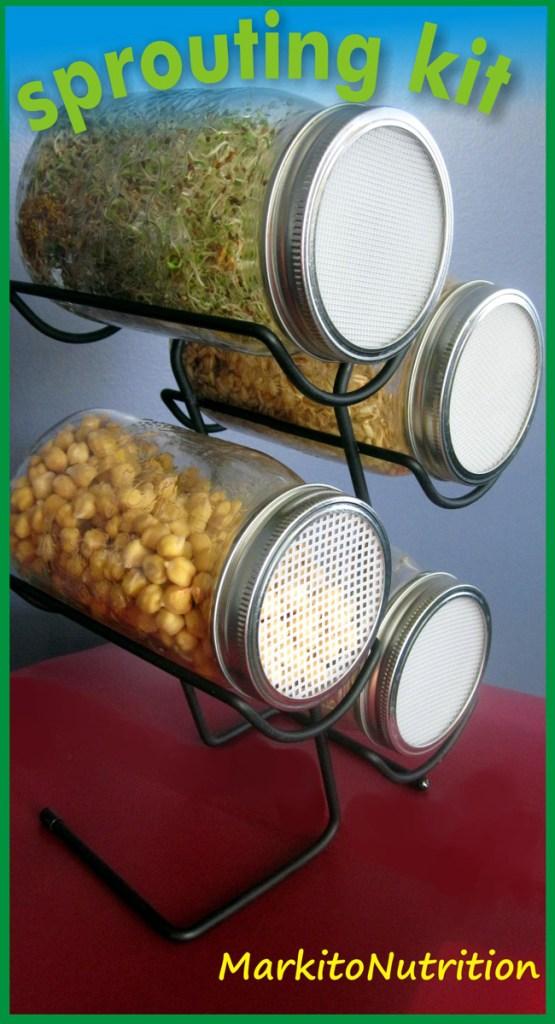 sprouting-kit