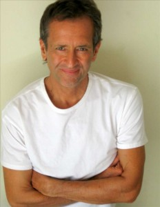 Mark Gordon Ventura CA (aka Mark James Gordon) Natural Health Practitioner and Detox Specialist (ISOD)