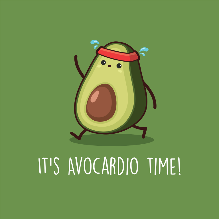 AvocardioTime-03.png?fit=768%2C768