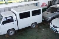 DSC00943