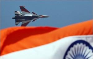 india aviation 2012 - mark jefferies - international air display and aerobatic pilot