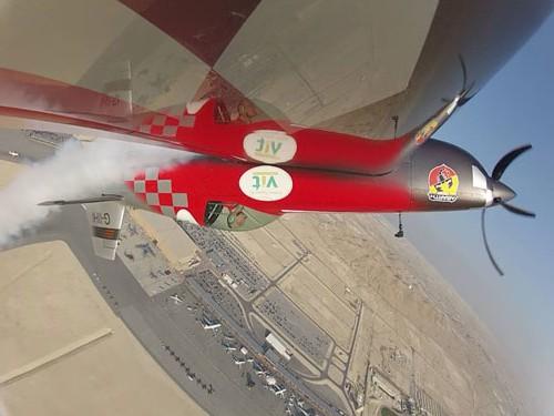 mark-jefferies---bahrain-2012
