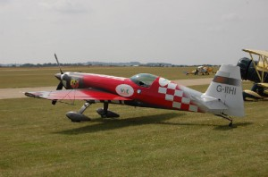 GIIHI-at-Duxford-shortfinals