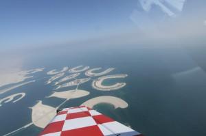 Durrat Island Bahrain GJOKR