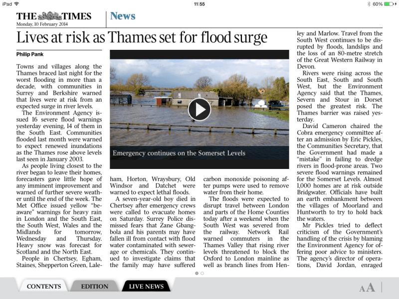 London_flooding_Times