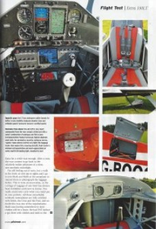 330LT pilot magazine-1