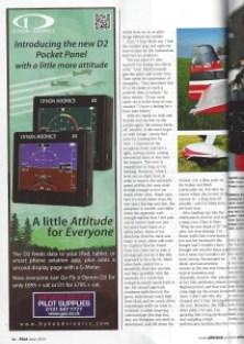 330LT pilot magazine-2