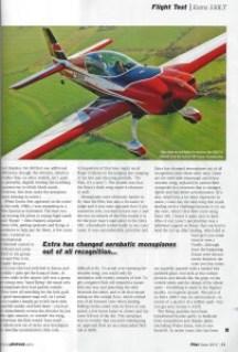 330LT pilot magazine-5