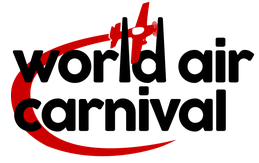 wac-world-air-carnival-logo