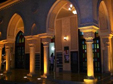 mosque-jumeirah-beach