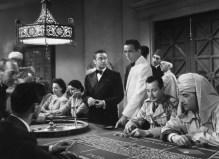 Annex - Bogart, Humphrey (Casablanca)_14