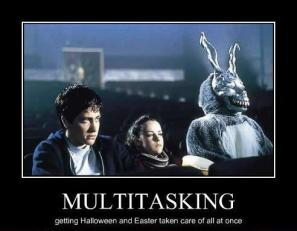 Donnie Darko alt-6