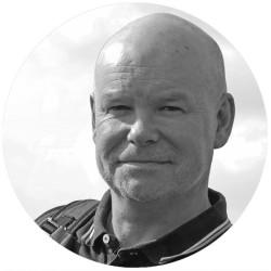 Mark Kelly content digital marketing consultant freelancer