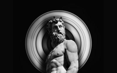 Neptune In Pisces Part 2