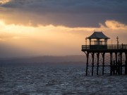 Clevedon-7
