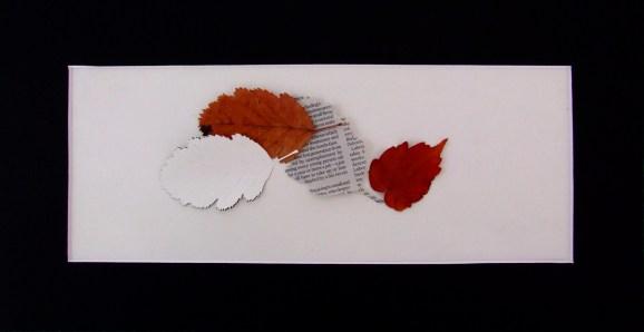 Loaded. Mark L'Argent - Lettering Artist